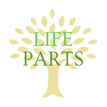 LIFEPARTS