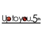 Up to you.5th
