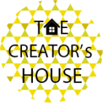 THE CREATOR'S HOUSE
