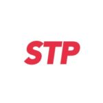 STP(Summer Teaching Program)