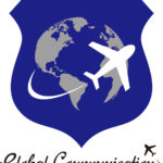 Global_Communication