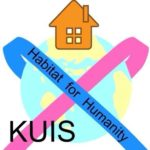 Habitat for Humanity KUIS