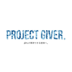PROJECT GIVER