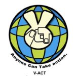 V-ACT ~anyone can take action~
