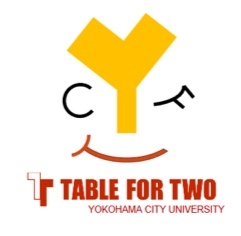 Table For Two 横浜市立大学