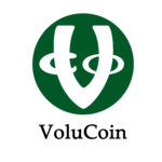 VoluCoin事務局