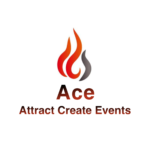 Eventproducegroup ACE