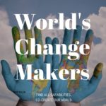 World's Changemakers
