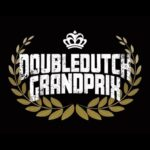 DOUBLE DUTCH GRAND PRIX 2020実行委員会
